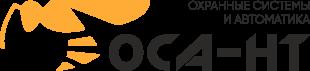 ОСА Logo